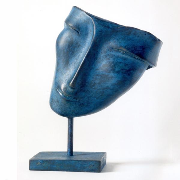 blue_mask