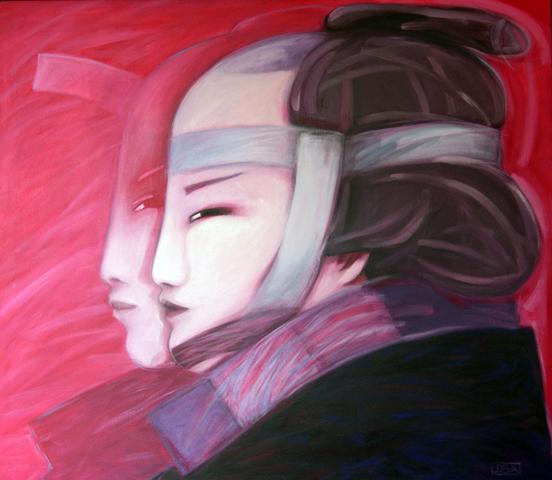 mission-schilderij