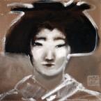 schilderij-JAPONISME-A...