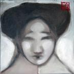 schilderij-Japonisme-A-X