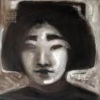 schilderij-Japonisme-Aa