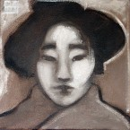 schilderij-Japonisme-Aaa