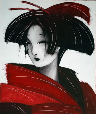 geisha-Kage-xx