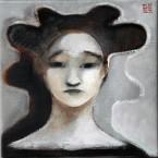 Japonisme-M