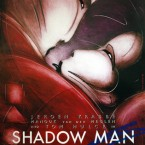 shadowman poster 1