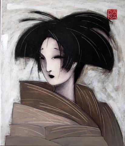 geisha-kage-418