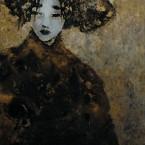 Geisha-M...