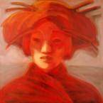 red-kimono-1